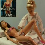 waxing-girls-blog-joy