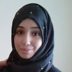 Sana Sarwar