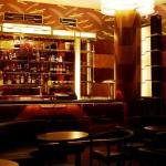 Bar-Americain-1