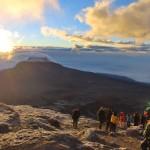 Sunrise Summit 2