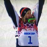 Jenny-Jones-bronze-medal-Winter-Olymics-2014
