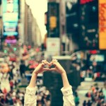 love-in-the-city