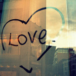 love-window