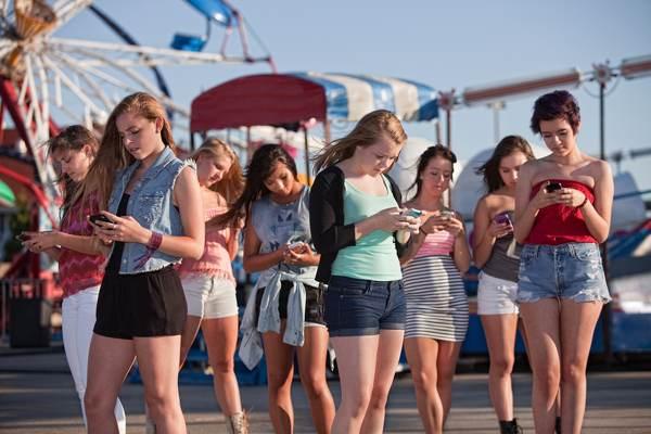 Russian girls kategorie musik tags