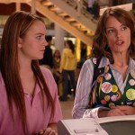 Tina-in-Mean-Girls-Tina-Fey