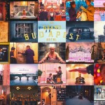 the-grand-budapest-hotel-collage