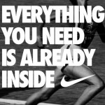 NikeInspirationQuote