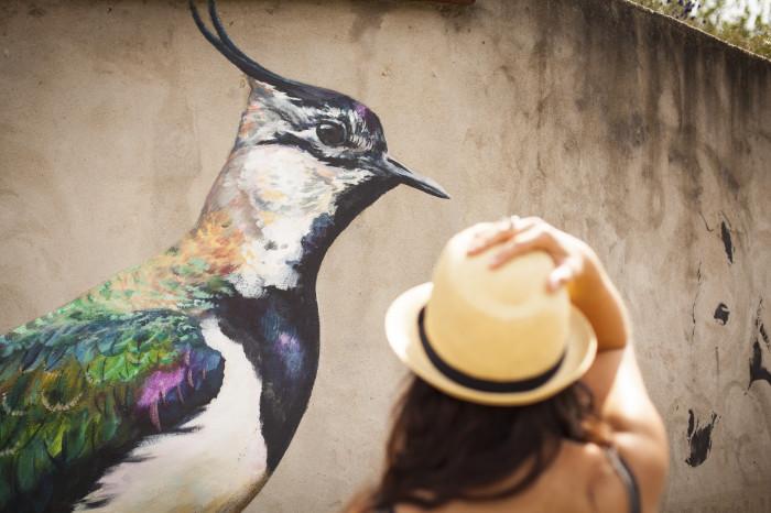 StreetartTURNPIKE_aliljoy