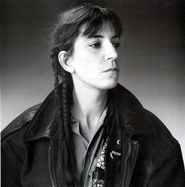 92-patti-smith-people-have-the-power-l