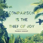 ComparisonTheifofJoy