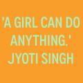 JyotiSingh