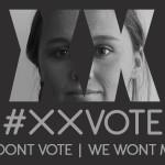xxvotebanner-final