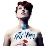 Amanda-Palmer_TheArtofAsking