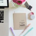 ExamsDeadlinesBlog