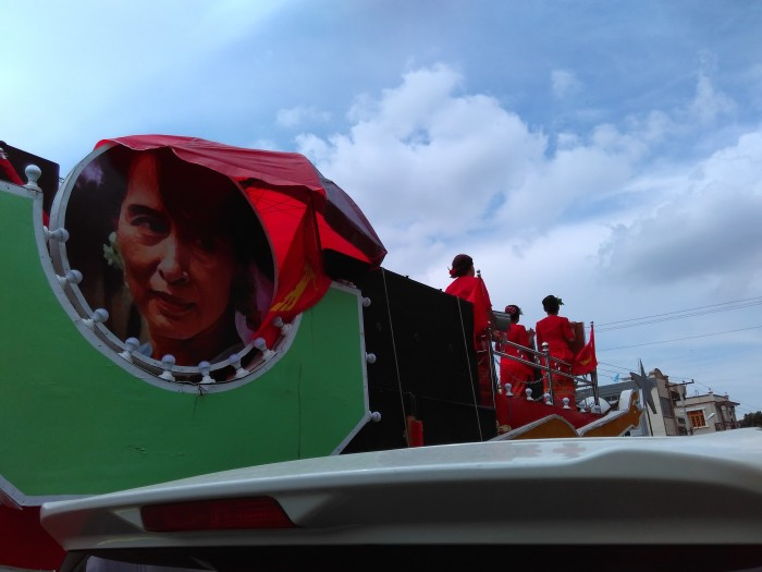 burma-nld-float