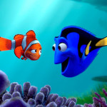 dory-and-marlin