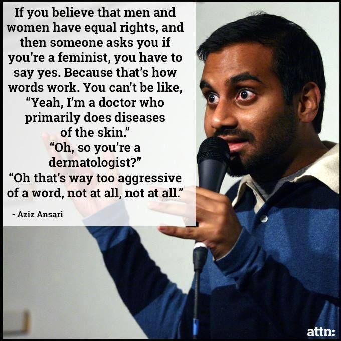 feministmeaning