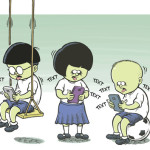 kids_smartphone_addiction