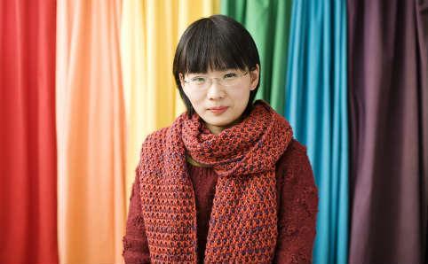 Xiao Tie