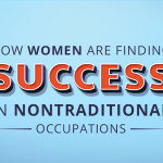 women-skilled-trades-success