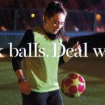 i-kick-balls-football