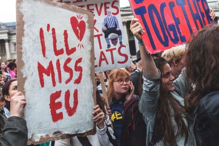 thousands-stand-together-against-brexit-body-image-1467198289
